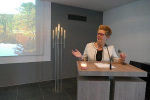 Woorddienstbegeleiding Marian Sniekers | Contact